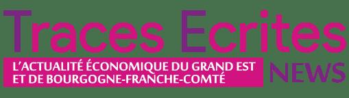 APREX SOLUTIONS, lauréat des Trophées de l'Innovation du Grand Est 2020