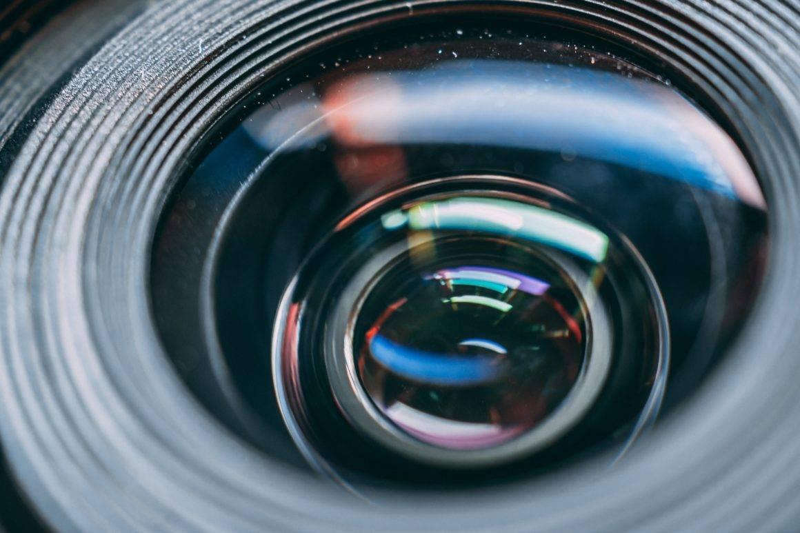 Un système de vision industrielle polyvalent