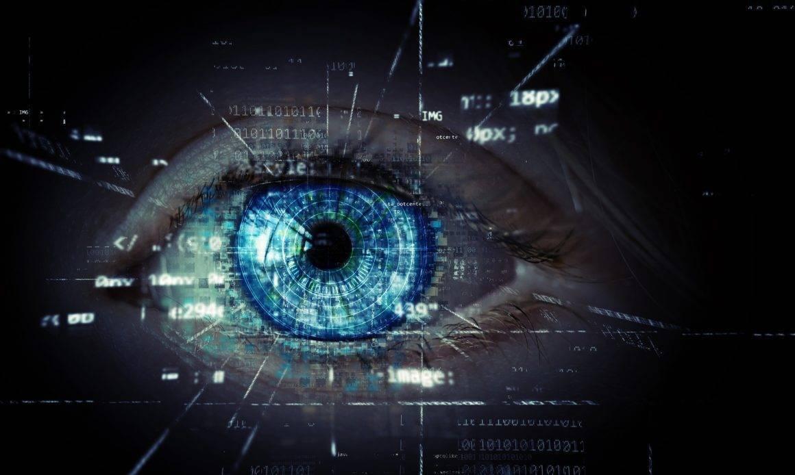 APREX TRACK, logiciel de vision industrielle innovant