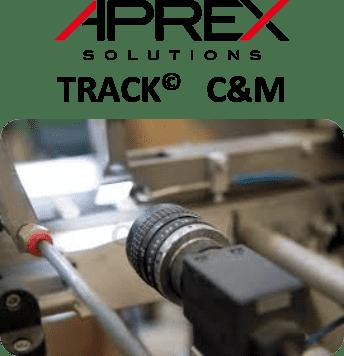 APREX TRACK C&M